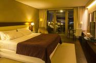 Bedroom,Luxury,Indoors,Nigh...