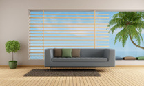 Living Room,Carpet - Decor,...