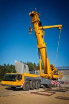 Construction Equipment,Brid...
