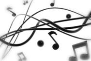 Music,Musical Note,Jazz,Bac...