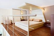 Flooring,Wenge,Hotel Room,E...