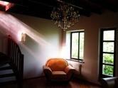 Design,Indoors,Apartment,Lo...