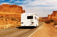 Motor Home,Mobile Home,Land...