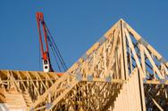 Construction Frame,trusses,...