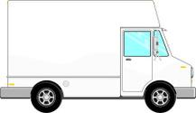 Land Vehicle,Car Transporte...