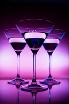 Martini,Alcohol,Purple,Mart...