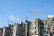 Korea,Construction Industry...