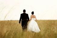 Wedding,Bride,Bridegroom,Ma...