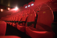 Movie Theater,Movie,Theatri...
