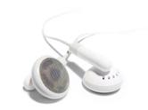 Headphones,Music,Podcast,Ea...