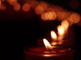 Candle,Spirituality,Advent,...