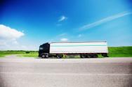 Truck,Transportation,Trucki...