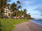 Lahaina,Hawaii Islands,Hote...