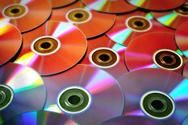 CD,DVD,CD-ROM,Music,Compute...