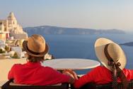 Greece,Family,Couple,People...