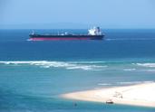 Shipping,Industrial Ship,Fr...