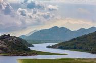 River,Tranquil Scene,Stream...
