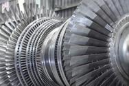 Turbine,Gas Turbine,Power S...