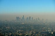 Smog,Air Pollution,Pollutio...