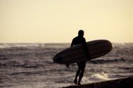 Surfing,Surfboard,Beach,Con...