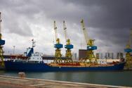 Nautical Vessel,Transportat...
