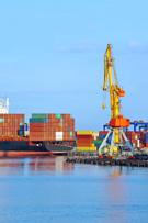 Shipping,Export,Nautical Eq...