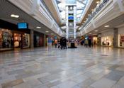Shopping Mall,Store,Shoppin...