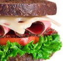 Sandwich,Delicatessen,Food,...