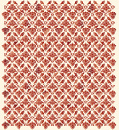 Silk,Pattern,Victorian Styl...
