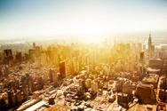 Cityscape,Architecture,New ...