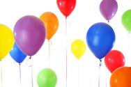 Balloon,Opening Ceremony,Ce...