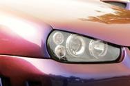 Car,Close-up,Headlight,Vehi...