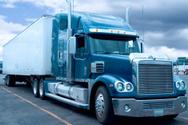 Semi-Truck,Truck,Freight Tr...