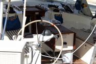 Deck,Travel,Cruise,Rudder,B...