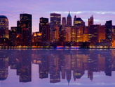 New York City,Manhattan,New...