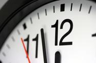 Clock,Time,Urgency,Deadline...