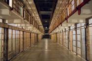 Prison,Prison Cell,Prison B...
