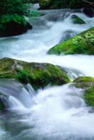 Waterfall,River,Stream,Wate...