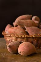Sweet Potato,Yam,Raw Potato...