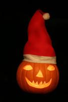 Party - Social Event,Santa ...
