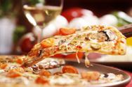 Pizza,Wine,Italy,Food,Gourm...