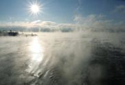 Water,Helsinki,Finland,Ice,...