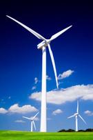 Wind Turbine,Wind Power,Ene...