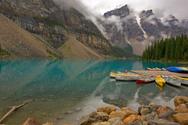 Banff,Banff National Park,C...