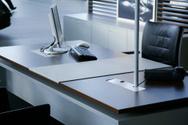 Office Interior,Desk,Clean,...