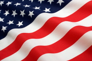American Flag,Flag,USA,Silk...