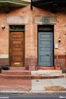 Door,Apartment,Doorway,Faca...