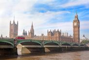 London - England,Internatio...