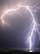 Lightning,Thunderstorm,Stor...