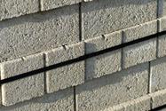 Block,Concrete,Built Struct...